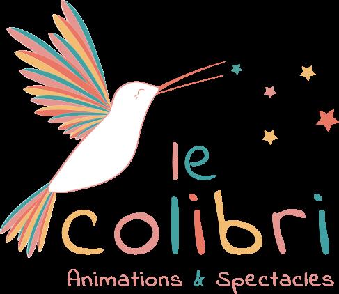 Le Colibriaix